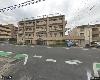 松戸市 JR常磐線松戸駅の貸寮画像(4)を拡大表示