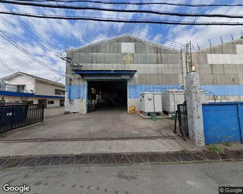 四街道市 JR総武本線四街道駅の貸倉庫画像(4)