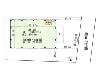 天戸町 JR中央・総武緩行線[新検見川駅]の貸倉庫物件の詳細はこちら