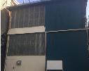 市川市 東京メトロ東西線原木中山駅の貸工場・貸倉庫画像(2)を拡大表示