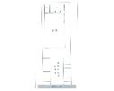 野田市 東武野田線川間駅の貸倉庫画像(1)を拡大表示