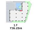 柏市 JR常磐線柏駅の貸工場・貸倉庫画像(1)を拡大表示