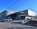 柏市 JR常磐線柏駅の貸工場・貸倉庫画像(3)を拡大表示