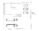 市川市 JR京葉線二俣新町駅の貸倉庫画像(1)を拡大表示