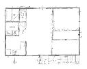 市川市 JR京葉線二俣新町駅の貸倉庫画像(2)を拡大表示