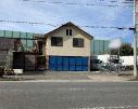 市川市 JR京葉線二俣新町駅の貸倉庫画像(3)を拡大表示