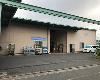 新羽町 横浜市高速鉄道1号線3号線[北新横浜駅]の貸倉庫物件の詳細はこちら
