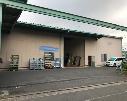 横浜市港北区 横浜市高速鉄道1号線3号線北新横浜駅の貸倉庫画像(1)を拡大表示