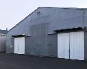 高座郡寒川町 JR相模線倉見駅の貸倉庫画像(2)を拡大表示