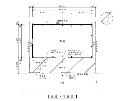相模原市南区 JR相模線原当麻駅の貸倉庫画像(1)を拡大表示