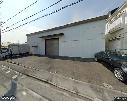 相模原市南区 JR相模線原当麻駅の貸倉庫画像(2)を拡大表示