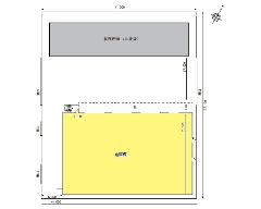 酒井 小田急小田原線[本厚木駅]の貸工場・貸倉庫物件の詳細はこちら