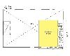 厚木市 小田急小田原線本厚木駅の貸工場・貸倉庫画像(3)を拡大表示