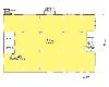 厚木市 小田急小田原線本厚木駅の貸工場・貸倉庫画像(4)を拡大表示