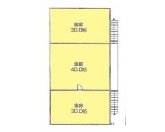 四之宮 JR東海道本線[平塚駅]の貸倉庫物件の詳細はこちら