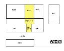 横浜市港北区 ブルーライン仲町台駅の貸工場・貸倉庫画像(2)を拡大表示