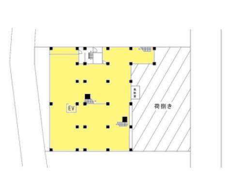 横浜市瀬谷区 東急田園都市線南町田グランベリーパーク駅の貸倉庫画像(1)