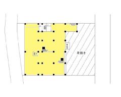 卸本町 東急田園都市線[南町田グランベリーパーク駅]の貸倉庫物件の詳細はこちら