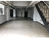 横浜市瀬谷区 東急田園都市線南町田グランベリーパーク駅の貸倉庫画像(5)を拡大表示