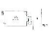 大熊町 ブルーライン[仲町台駅]の貸工場・貸倉庫物件の詳細はこちら