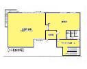 横浜市旭区 相鉄線鶴ヶ峰駅の貸倉庫画像(1)を拡大表示