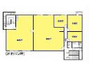 横浜市旭区 相鉄線鶴ヶ峰駅の貸倉庫画像(2)を拡大表示