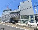 横浜市旭区 相鉄線鶴ヶ峰駅の貸倉庫画像(4)を拡大表示