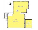 相模原市中央区 JR横浜線淵野辺駅の貸工場・貸倉庫画像(1)を拡大表示