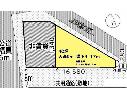 横浜市都筑区 JR横浜線鴨居駅の貸工場・貸倉庫画像(1)を拡大表示