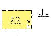 川向町 ブルーライン[新羽駅]の貸工場・貸倉庫物件の詳細はこちら