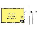 横浜市都筑区 ブルーライン新羽駅の貸工場・貸倉庫画像(1)を拡大表示