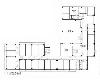 小和田 JR東海道本線[辻堂駅]の貸寮物件の詳細はこちら