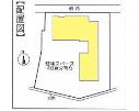 茅ヶ崎市 JR東海道本線辻堂駅の貸寮画像(4)を拡大表示