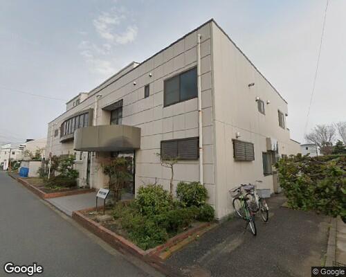 茅ヶ崎市 JR東海道本線辻堂駅の貸寮画像(5)
