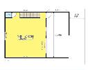 横浜市都筑区 JR横浜線中山駅の貸工場・貸倉庫画像(1)を拡大表示