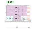厚木市 JR相模線原当麻駅の貸倉庫画像(3)を拡大表示