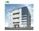 厚木市 JR相模線原当麻駅の貸倉庫画像(4)を拡大表示