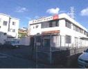横浜市港北区 東急東横線綱島駅の貸工場・貸倉庫画像(2)を拡大表示