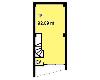 小川町 JR東海道線[川崎駅]の貸店舗物件の詳細はこちら