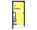 川崎市川崎区 JR東海道線川崎駅の貸店舗画像(1)を拡大表示