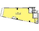 川崎市多摩区 小田急小田原線登戸駅の貸事務所画像(2)を拡大表示