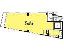 川崎市多摩区 小田急小田原線登戸駅の貸事務所画像(3)を拡大表示