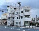 川崎市多摩区 小田急小田原線登戸駅の貸事務所画像(4)を拡大表示