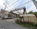 横浜市都筑区 JR横浜線鴨居駅の貸工場・貸倉庫画像(2)を拡大表示