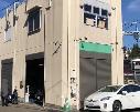 横浜市磯子区 京急本線杉田駅の貸倉庫画像(1)を拡大表示