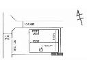 厚木市 小田急小田原線本厚木駅の貸工場・貸倉庫画像(1)を拡大表示