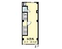 相模原市中央区 JR横浜線相模原駅の貸事務所画像(2)を拡大表示