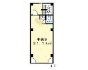 相模原市中央区 JR横浜線相模原駅の貸事務所画像(4)を拡大表示