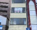 相模原市中央区 JR横浜線相模原駅の貸事務所画像(5)を拡大表示