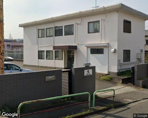 伊勢原市 小田急小田原線愛甲石田駅の貸事務所画像(1)